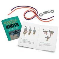Hog Wild Fishing Knot Tying Kit