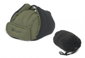 Boonie Hats by SnugPak