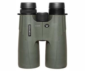 Compact Binoculars (0-29mm lens) by Sheltered Wings