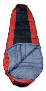 Sleeping Bags by gigatent
