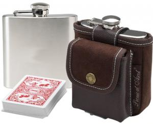 Flasks by Picnic at Ascot