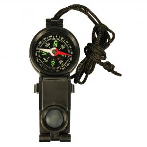 Compasses by Ultimate Survival Technologies
