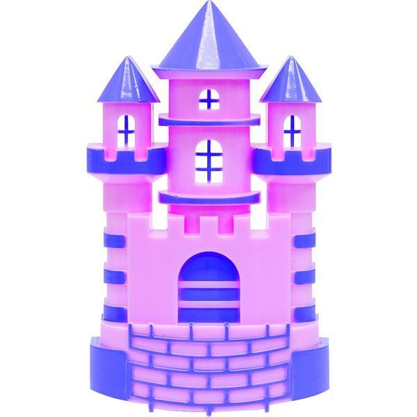 Ge 11259 Led Night Light (castle)