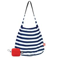 Love Bags Stash It Lightweight Tote, Anchors Aweigh