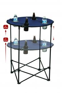 Camping Tables by Picnic Plus
