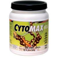 Cytomax 1.5 Pound Drink Mix, Citrus