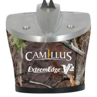Camillus Knives Camillus ExtremEdge Knife and Shear Sharpener
