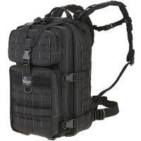 Maxpedition Falcon-III Backpack, Black