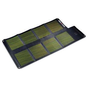Brunton Solaris 26 Watt Foldable Solar Array