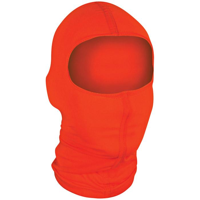 Zan Headgear Balaclava - Nylon