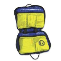 Adventure Medical Adventurer First Aid Kit