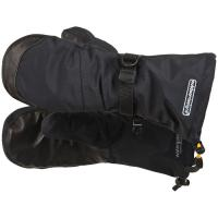 Outdoor Designs Summit Mitt Black L