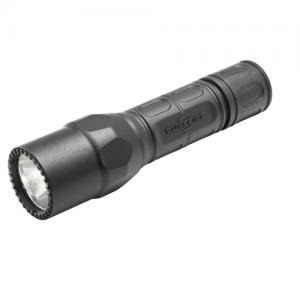 Battery-Powered Flashlights by Surefire