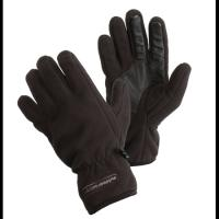 Outdoor Designs Konagrip Gloves, Black L