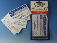 Pro Knot Fisherman's Knot Guide