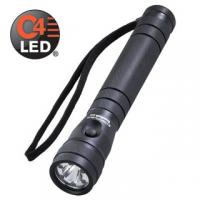 Streamlight Twin-Task 3C LED
