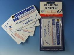 Other Fishing Accessories by Pro Knot