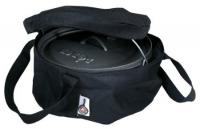 """Lodge Tote Bag For 10"""" Camp Oven"""