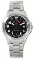 Boker Kalashnikov Libertad 2 Watch
