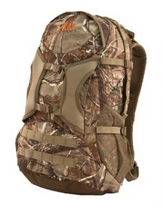 ALPS Mountaineering Outdoor Z Trail Blazer 2500cu in AP Camo