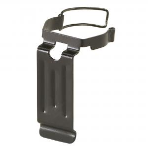 Flashlight Accessories by Streamlight