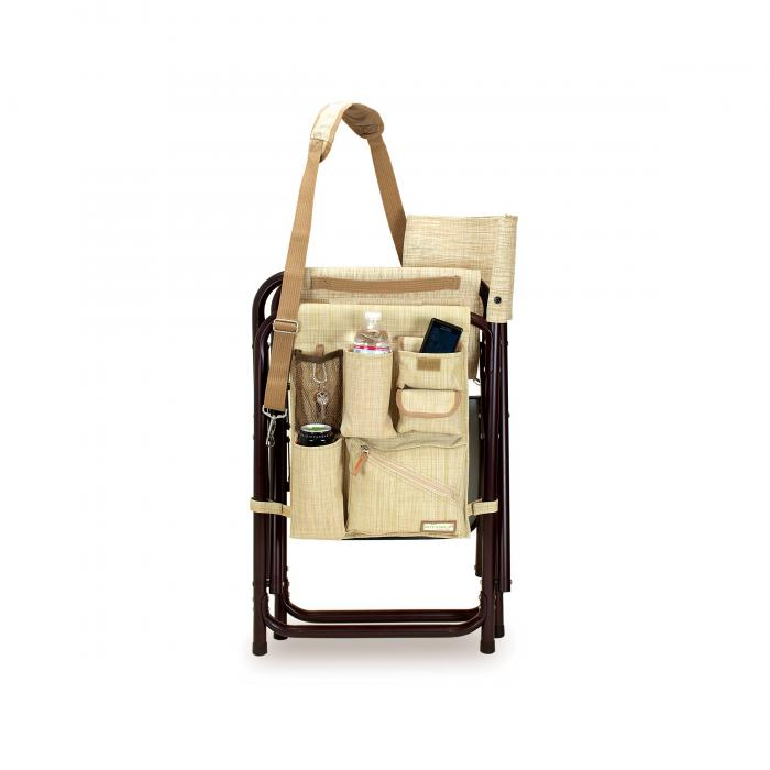 Picnic Time Botanica Sports Picnic/Camping Chair