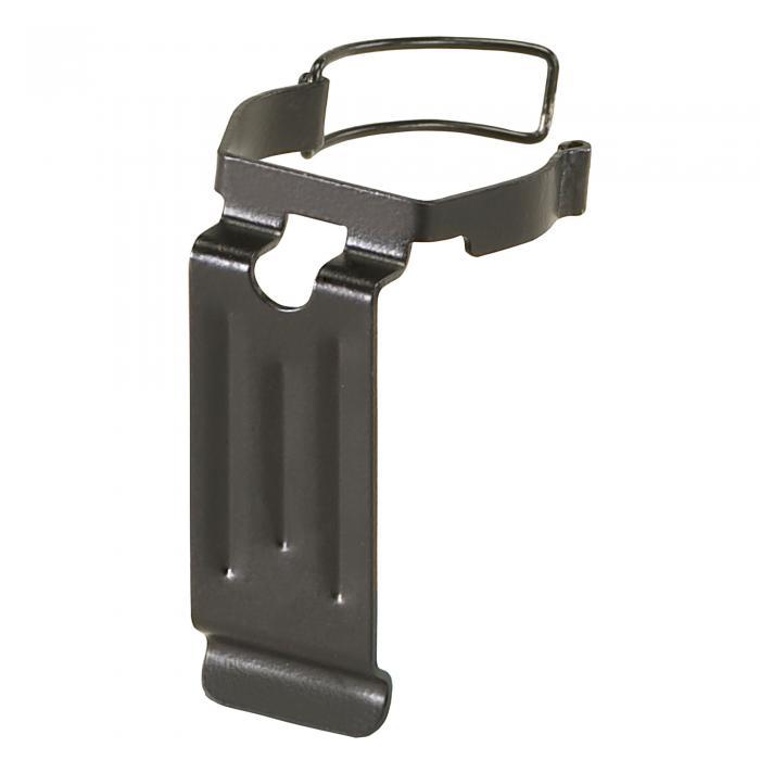 Streamlight PolyTac 90 LED Pocket Clip