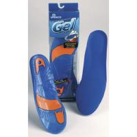 Spenco Performanc Gel Insole 8/9-9/10