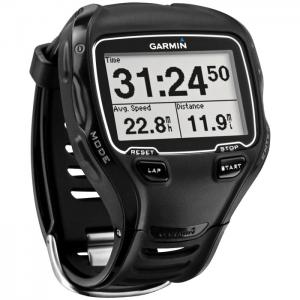 Sport/Training Watches by Garmin