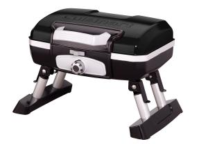Contact/Foreman Grills by Cuisinart