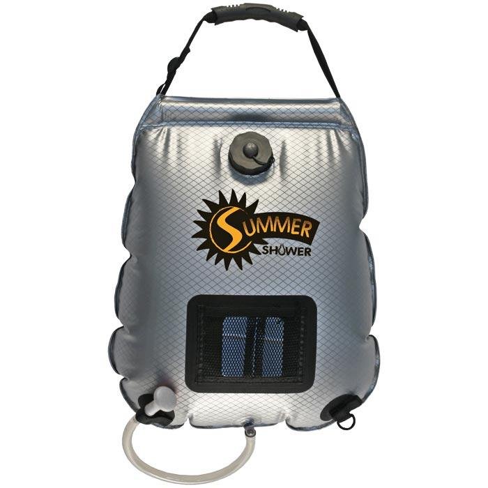 Advanced Elements Summer Shower 3 Gallon