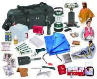 Stansport Deluxe Emegency Preparedness Kit