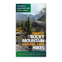 Best Rocky Mtn Np Hikes
