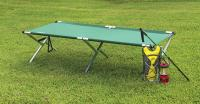 Texsport King Kot SE Giant Folding Camp Cot