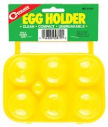 Coghlans 812A Egg Holder