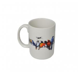 Pitchers & Mugs by Songbird Essentials