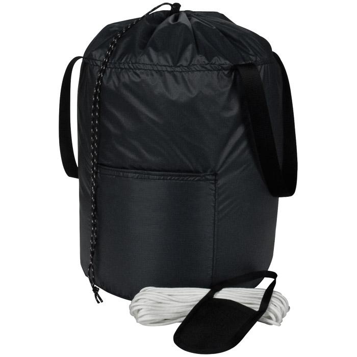 Equinox Ultralite Bear Bag