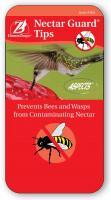 Aspects HummZinger Nectar Guard Tips