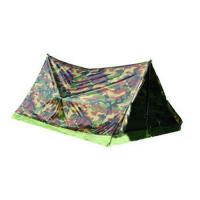 Texsport Tent, Camouflage Trail