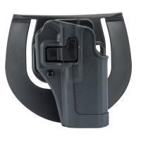 Blackhawk Product Group Serpa Sportster Holster w/ Adj. Mount, RH, Glock 19/23/32/36
