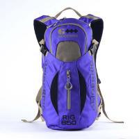 Geigerrig Rig 650 Hydration System, 100 oz., Cadet Blue/Tan