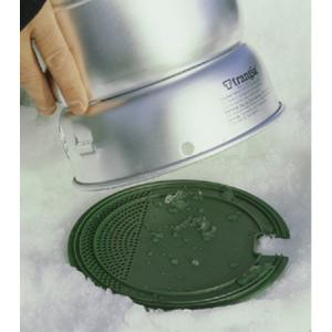 Cooking Accessories by Trangia