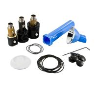 MagLite Service Kit for C & D Flashlights