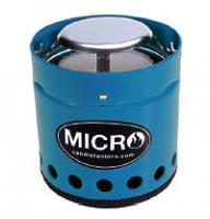 UCO Micro Candle Lantern Blue