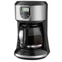 Black & Decker CM4000S 12-Cup Programmable Coffeemaker