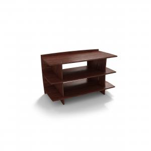 TV Stands By Legare Furniture