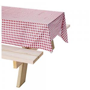 Picnic Accessories by Coleman