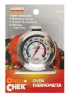 Maverick Oven-Chek Thermometer