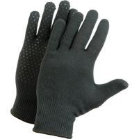 Outdoor Designs Stretchon Grip Black M