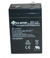 Streamlight Battery, Vulcan/Fire Vulcan